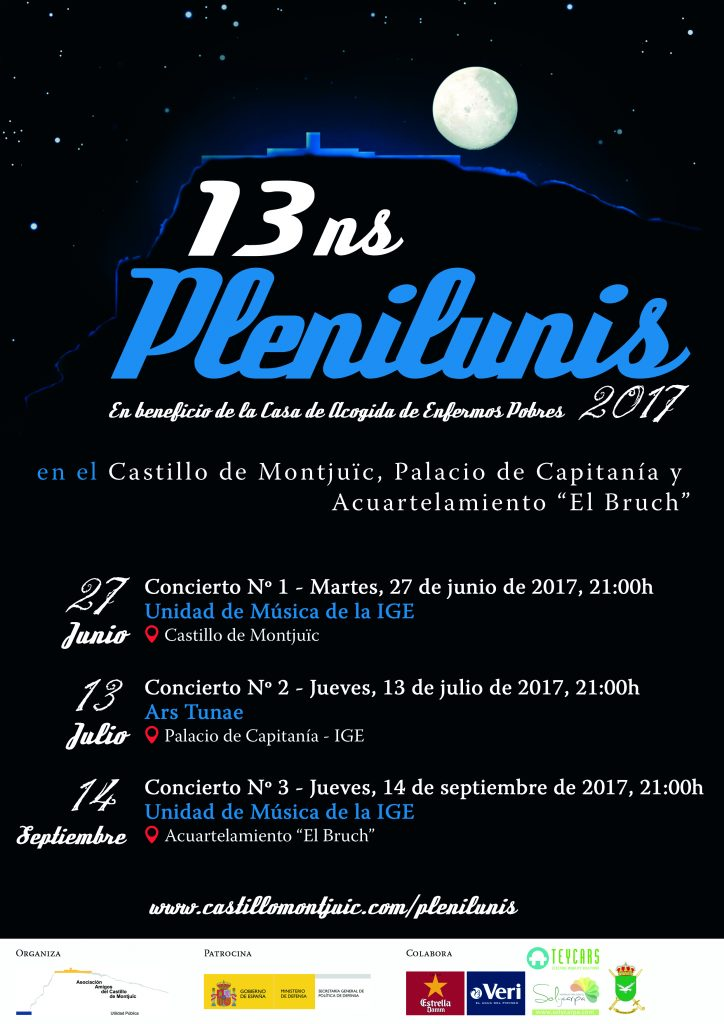 Cartel Plenilunis 2017 724x1024