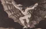 Amigos del Museo del Prado: ciclo de conferencias