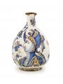 ¿Te gusta la cerámica?
