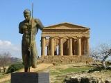 ¡Descubre Sicilia!