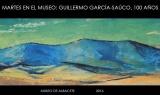 Los martes en el Museo de Albacete
