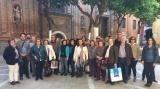 Amigos Museo Arqueológico Jerez