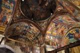 Viaje cultural a Chipre