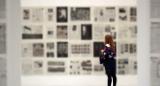 Coleccionar arte contemporáneo
