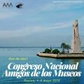 Huelva: próxima cita anual de los Amigos