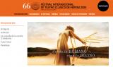 Descuento Festival Teatro de Mérida