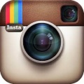 ¿Aún no nos sigues en Instagram?