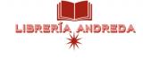Descuento en librería online