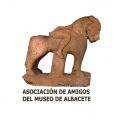 ¿Actividades en Albacete?