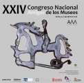 Congreso Nacional de Amigos