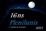 Conciertos Plenilunis