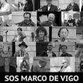 SOS MARCO de Vigo