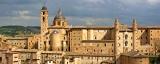 Viaje cultural a Italia